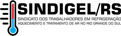 Sindigel/RS